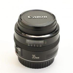 canon ef 35 2 scaled