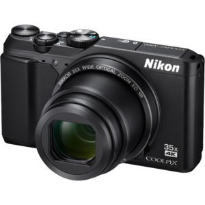 nikon 26501 coolpix a900 digital camera 1234149 e1524396639622