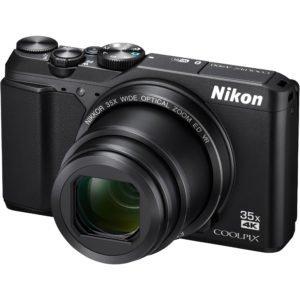 nikon 26501 coolpix a900 digital camera 1234149 e1524396639622