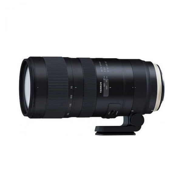 tamron sp 70 200mm f2 8 di vc usd g2