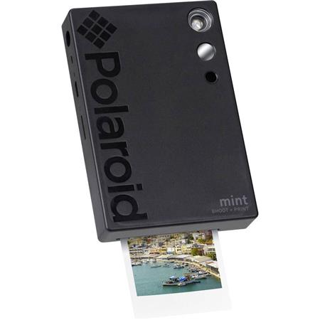 PDPOLSP02B