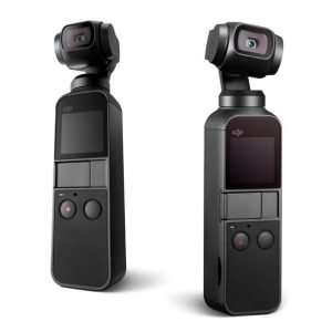 SP dji osmo pocket 01