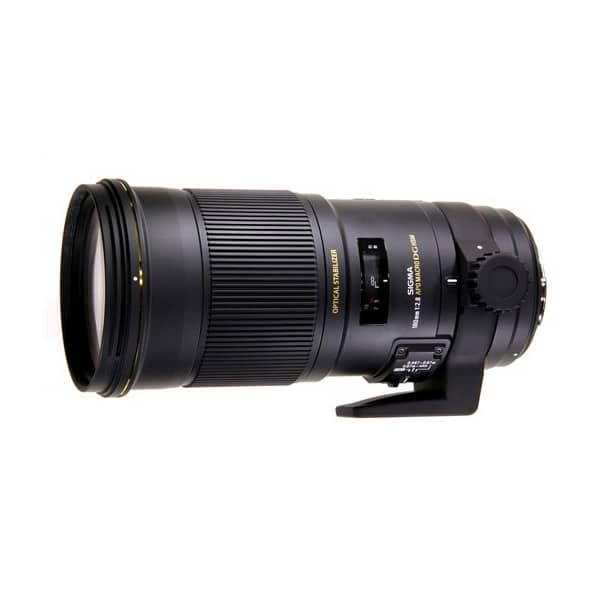 sigma macro 180mm f28