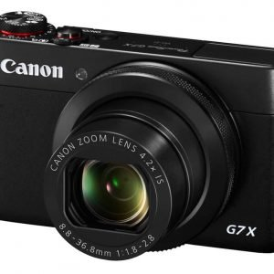 canon g7x 1200px