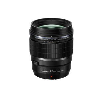 LENS ET M4512 pro black Product 090 x290
