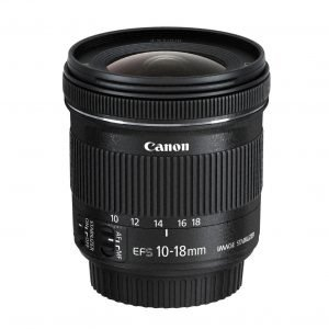 canon efs10 18is 1200px