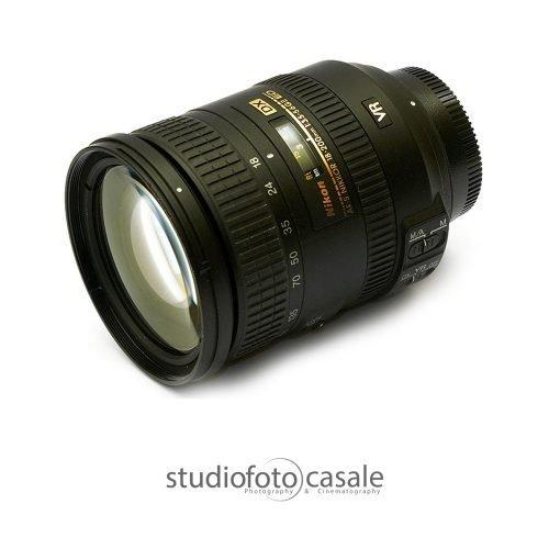highres Nikon18200mmIIVR683 1328107679