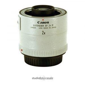 canon 2x v2 1200px